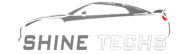 Shine Techs: Auto Detailing & Paint Protection